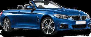 Cheap Luxury Car Rental France