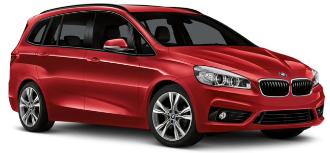 bmw 2er gran tourer mieten autovermietung sixt. Black Bedroom Furniture Sets. Home Design Ideas