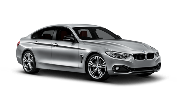 bmw 4er gran coupe mieten autovermietung sixt. Black Bedroom Furniture Sets. Home Design Ideas