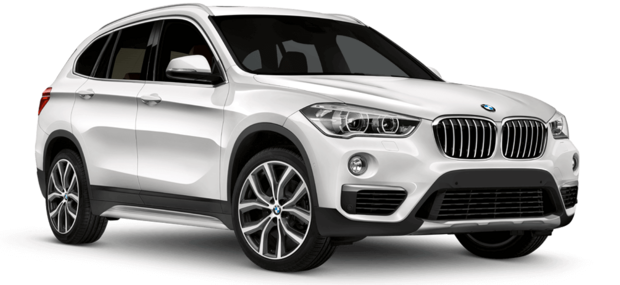 bmw x1 mieten autovermietung sixt. Black Bedroom Furniture Sets. Home Design Ideas