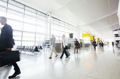 Car Rental Lyon Airport Sixt